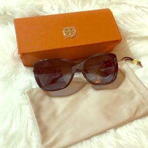 Tory Burch Sunglasses NWOT
